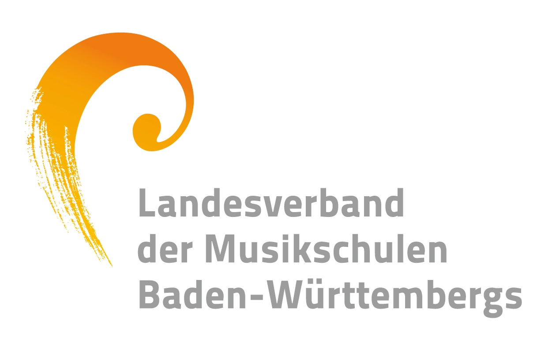 Landesverband der Musikschulen
