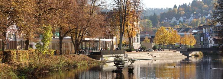 Blick Richtung Longwyplatz