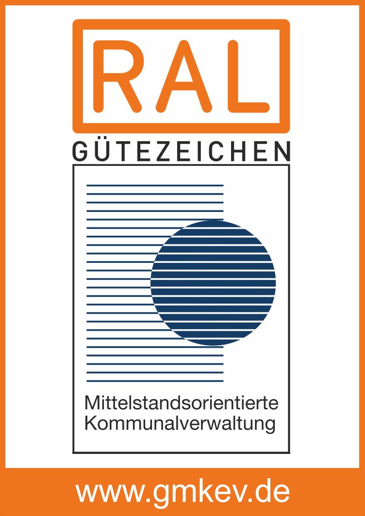 RAL Logo 2017