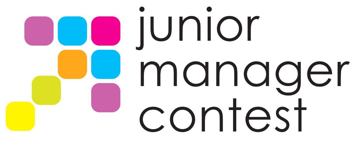 JMC Logo Homepage