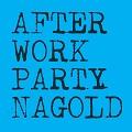 Teaser After Work Party