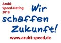 Logo von Azubi-Speed-Dating