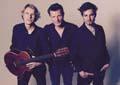 """Die Band """"Dicke Fische"""""""