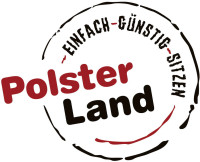 Stadt Nagold Polsterland Nagold Schwab Gmbh