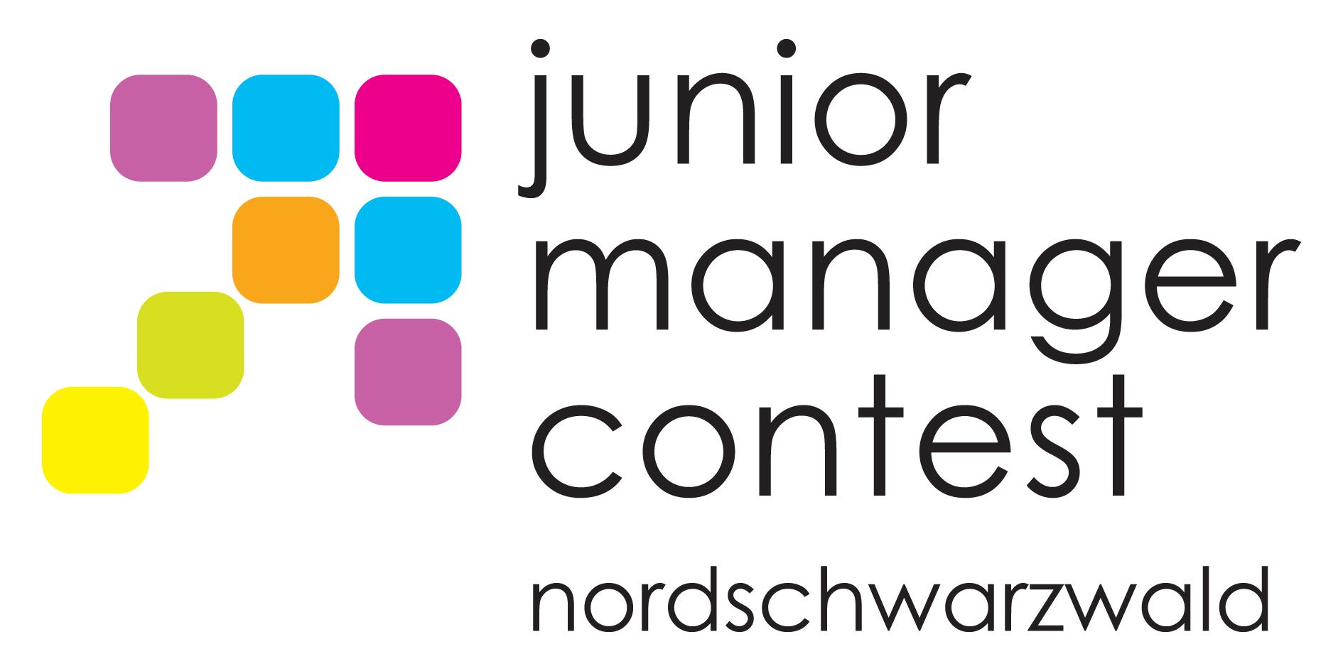 Logo_JMC