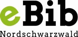 eBib-Logo