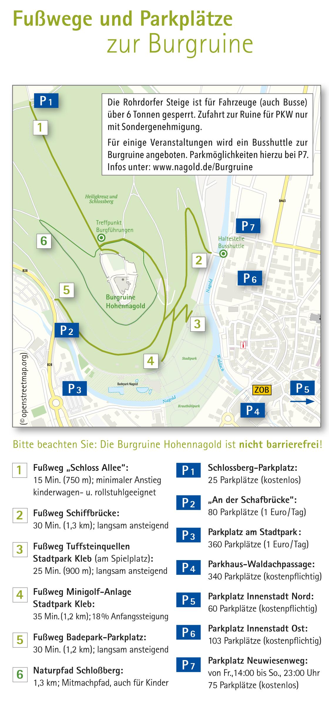 Wege_und_Parken_2018