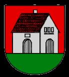 Iselshauser Wappen