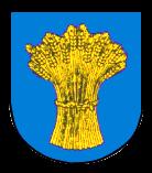 Emminger Wappen