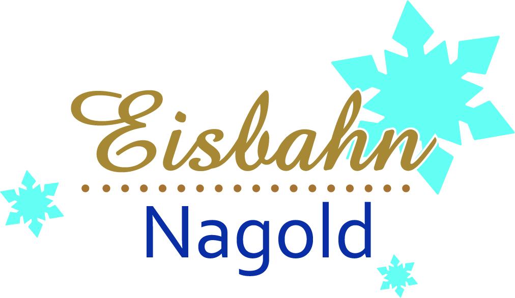 Eisbahn Nagold Logo