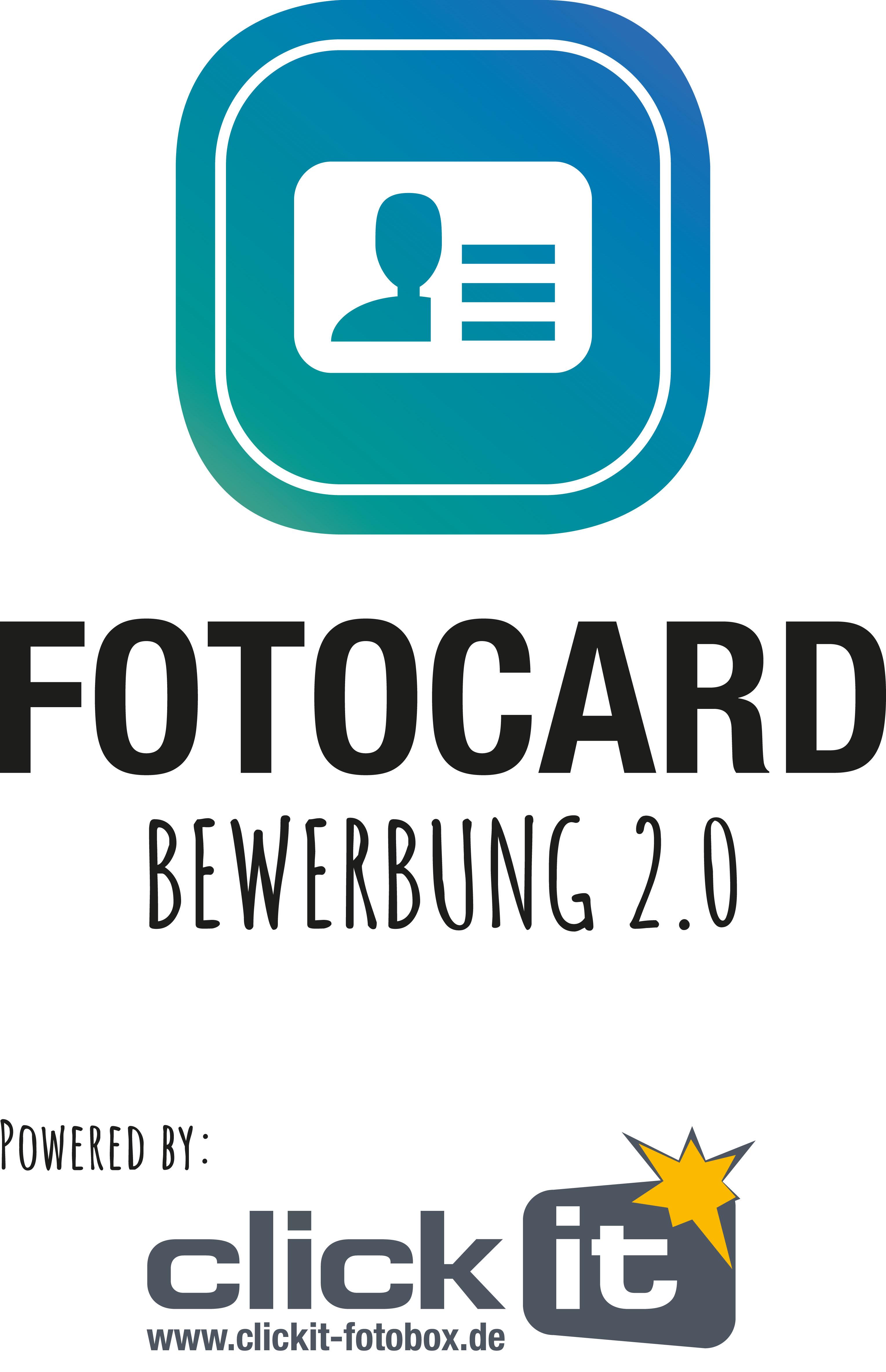 Logo FotoCard
