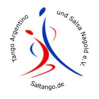 Logo_komprimiert