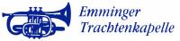 Logo der Trachtenkapelle Emmingen