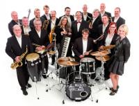 Blacky's Big Band
