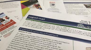 nagold-mail