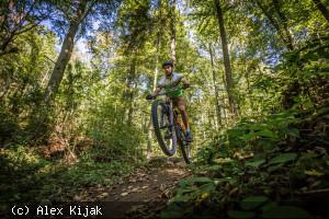 Biketrail_Nagold_Alex_Kijak