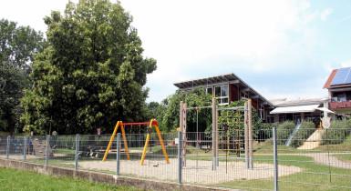 Katholische Kindertagesstätte