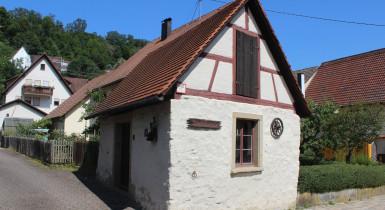 Schmiede Museum