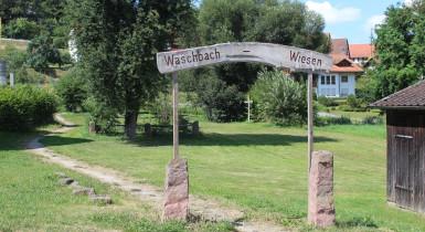 Wäschbachwiesen