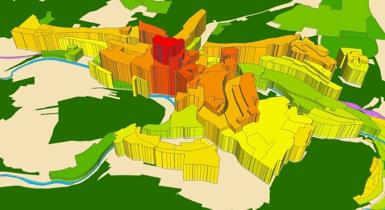 Bild Grundstückmarktbericht