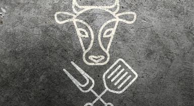 Grillmeisterschaften Logo