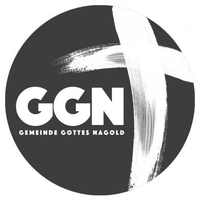 GGN_Logo_gw