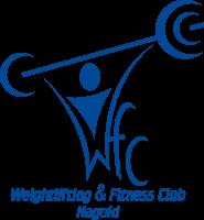 WFC_Logo_mit_Text