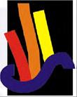 Logo farbig Kunst auf Abwegen