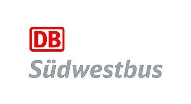 Logo Südwestbus