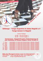 Tango Termine 04 2020