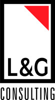 L&G-Consulting