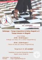 Tango im El Campo 2021