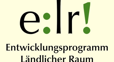 """Nachhaltige Sanierung und Umnutzung der """"Alten Schule"""" Pfrondorf"""