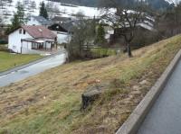 Aischbach 1, Quelle: Stadt Nagold