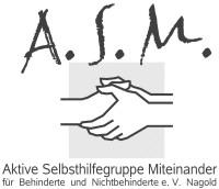 A.S.M.
