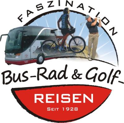 Weiss&Nesch GmbH ist der Spezialist für Busurlaub, geführte FahrRadreisen, Golfreisen und Gruppenreisen.