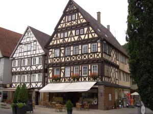Haus Maisch