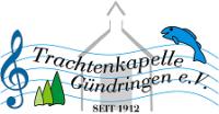 Musikverein Trachtenkapelle Gündringen e.V.