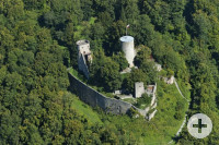 Luftbild_Burg