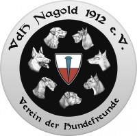 Hundefreunde Nagold 1912 e.V.