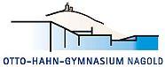 Logo des Fördervereins des OHG