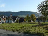 Bild_Baugebiet_Riedwiesen, Quelle: Stadt Nagold