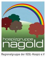 NAG-Hospiz-Logo-4C-rgb_PC.jpg