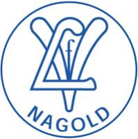 VfL Nagold Logo