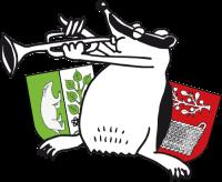 Wappen MVHS