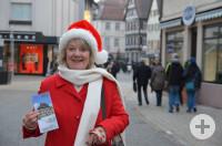 Connie Büchler Weihnachtsmarktführung_klein