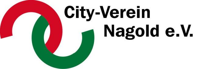 Logo City Verein