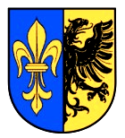 Vollmaringer Wappen