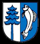 Gündringer Wappen