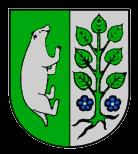 Hochdorfer Wappen